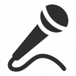 12-129319_microphone-clip-art-icon-transparent-background-microphone-png (1)